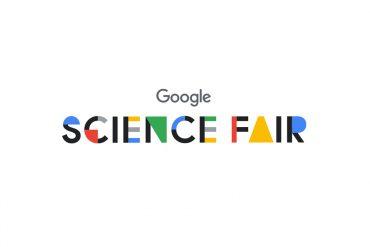 Premio Google Science Fair
