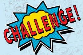 retos virales