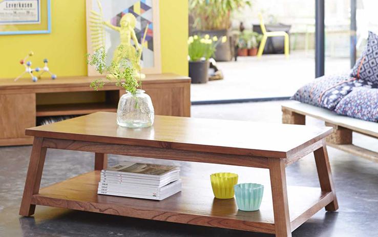 mejor precio muebles