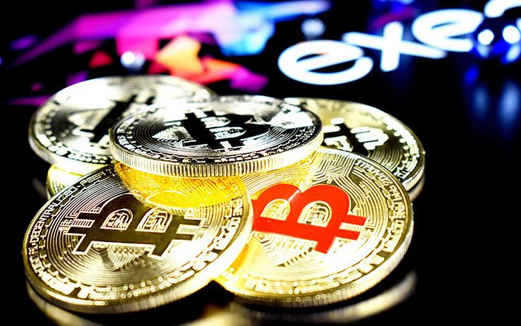 asesoramiento bitcoins
