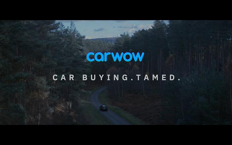 ofertas de coche
