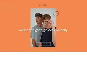 gafas de marca económicas