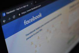 portal de noticias facebook