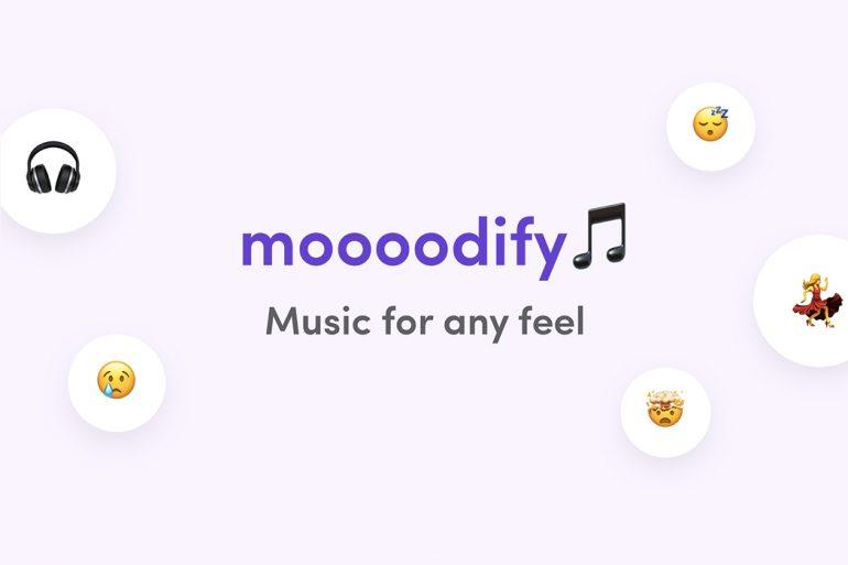 playlists segun tu estado de animo