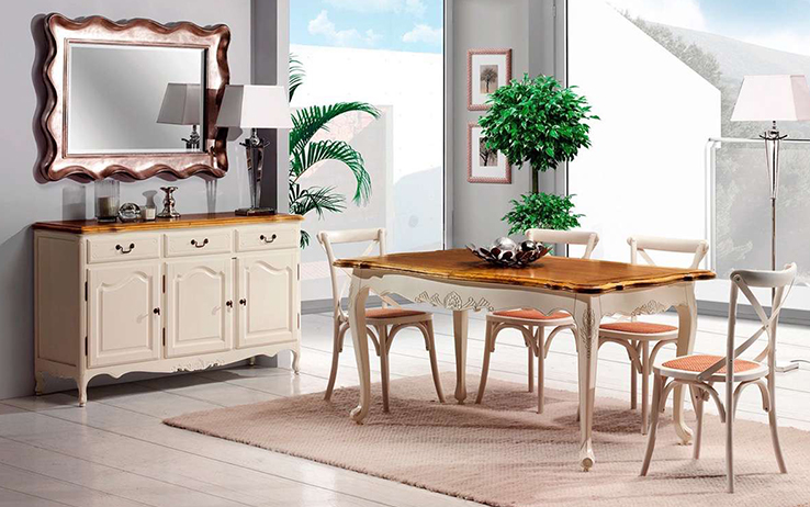 muebles online Demarques