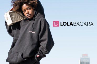 moda urbana LolaBacara