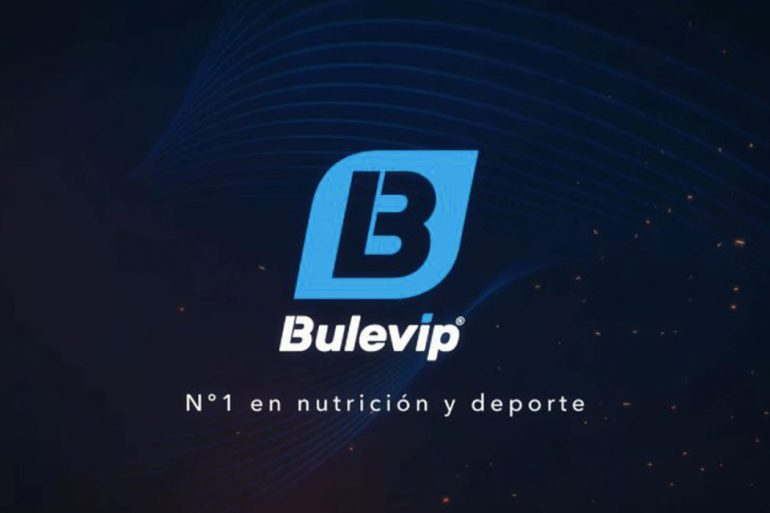 tiendas online de nutricion