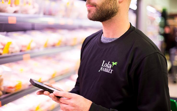 supermercado online economico