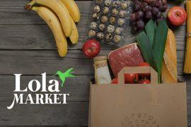 compra online en LolaMarket