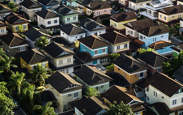 venta viviendas buen precio