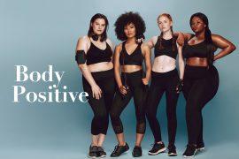 publicidad body positive