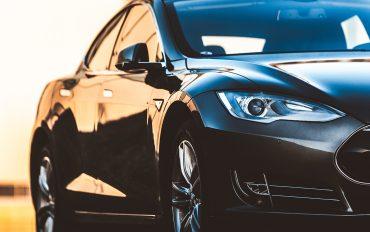 recambios de coche online