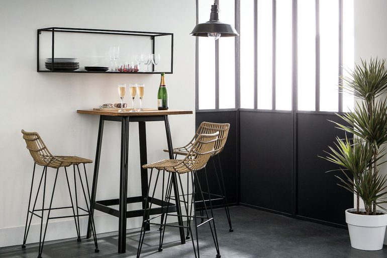muebles de diseño online