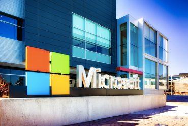 inteligencia artificial de Microsoft
