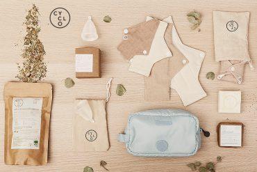menstruacion sostenible