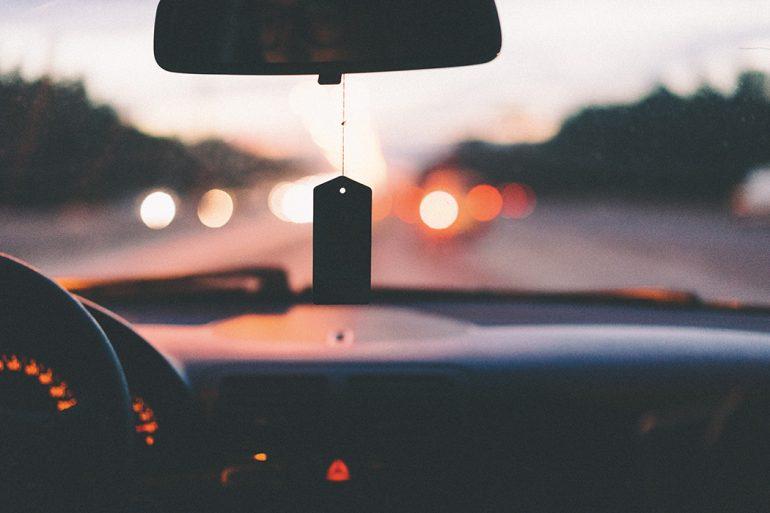 seguro de coche con Axa