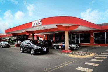 alquiler de coches barato