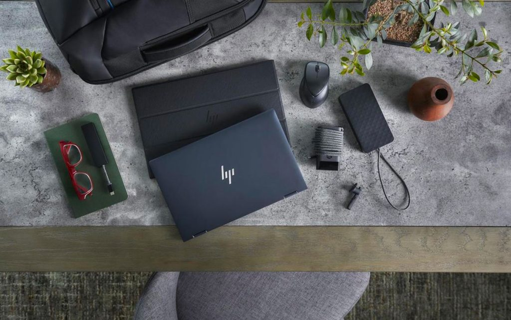 productos online hp