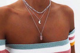 joyas artesanales de plata de ley