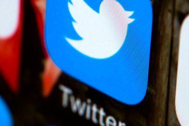 mensajes ofensivos en twitter