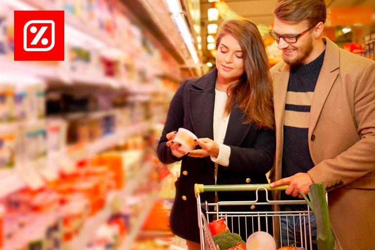 mejores supermercados online