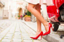 zapatos online ofertas