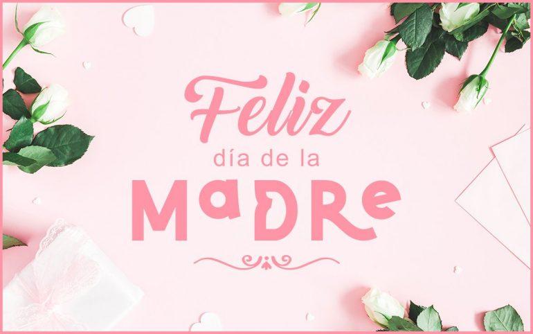 regalos de amazon del dia de la madre