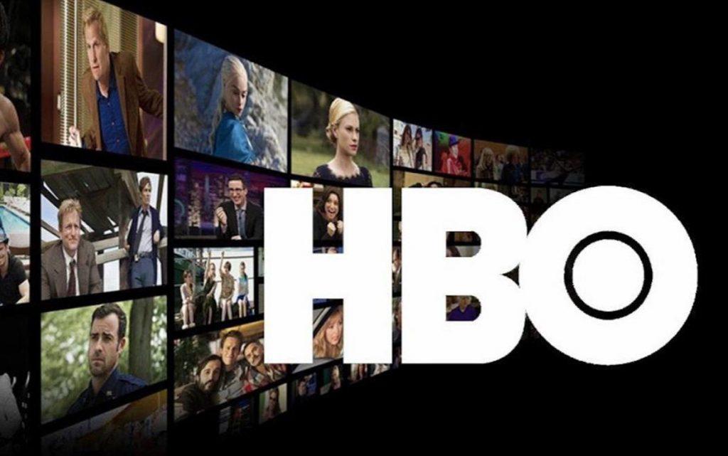 Regala HBO por el día del padre