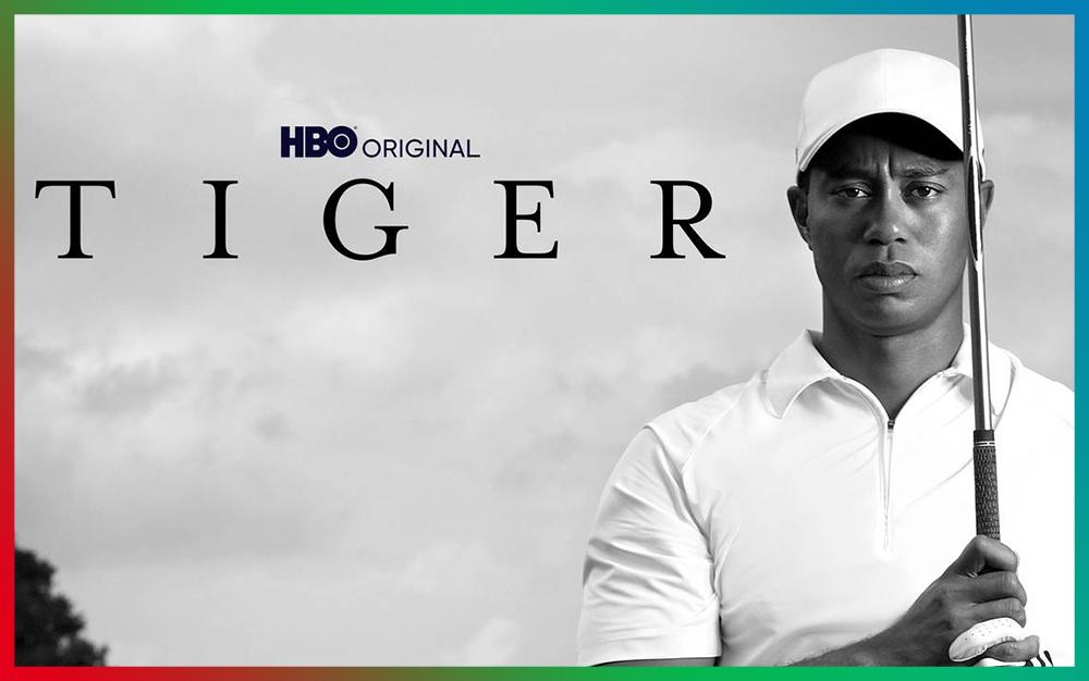 Documental Tiger - Mejores series y películas de HBO