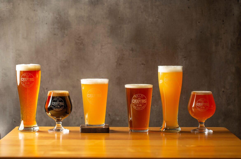 ofertas en cerveza tienda solana