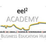 Essex & East London Enterprise & Entrpreneurship Academy