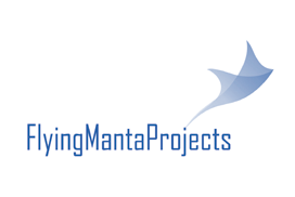 Flying Mantra Projects