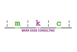 Mark Cass Consulting