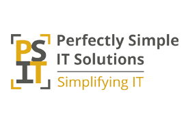 Perfectly Simple IT Solutions