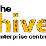 The Hive Enterprise Centre