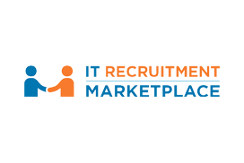 IT Recruitment Marketplace