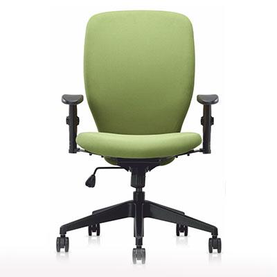 Aerosit chairs