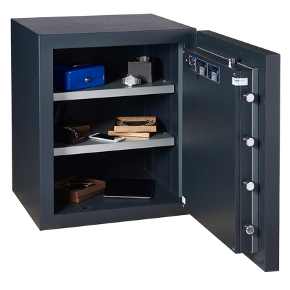 duoguard safes