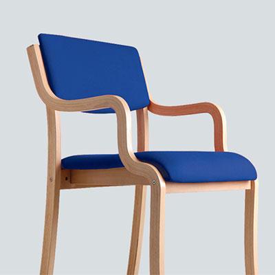 Wudmate Chairs