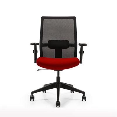 adapt chairs