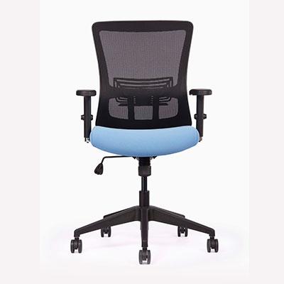 Allay Chairs