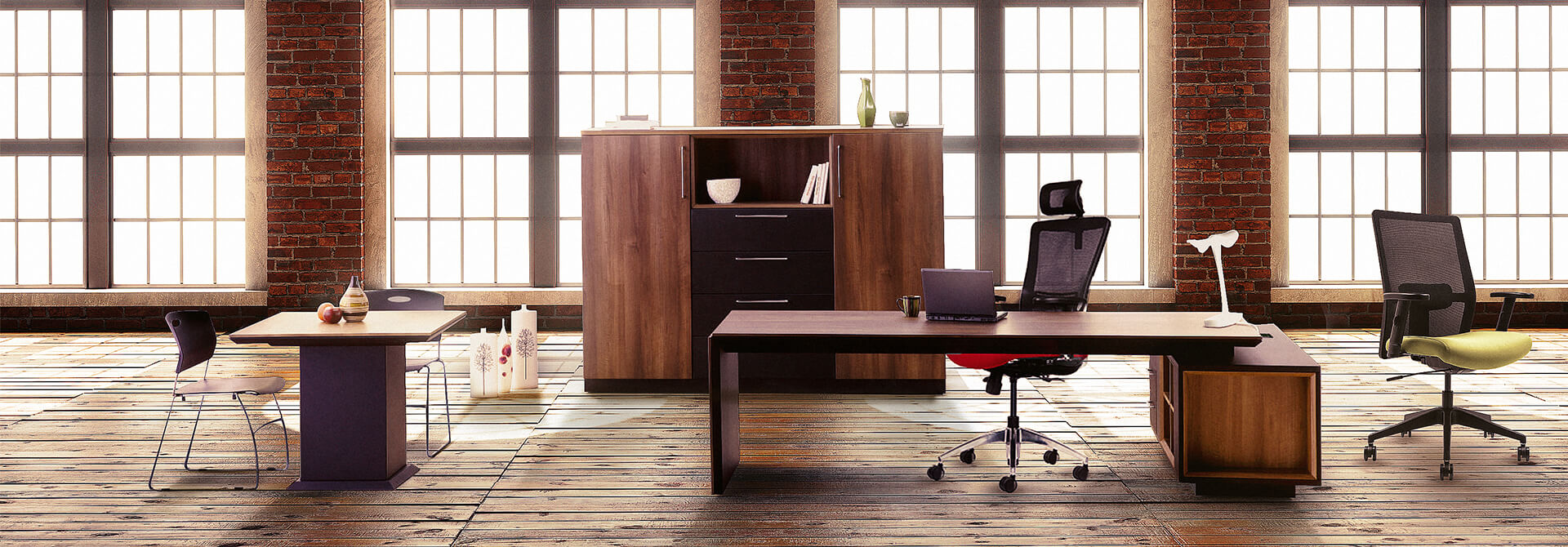 wipro office furniture
