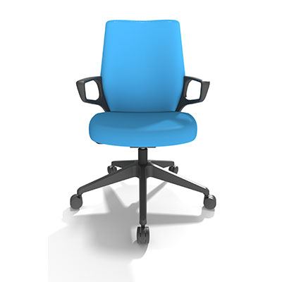 air office chair