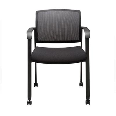 Pep Chairs