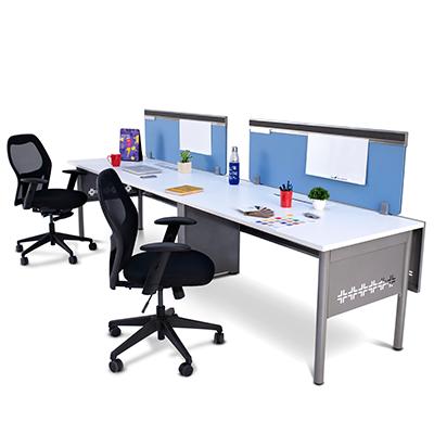 Fenix Office Desks