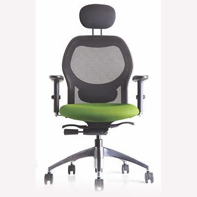 Alivio High Back Executive Chairs