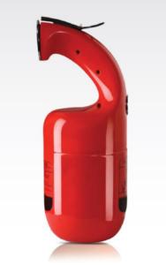 Firephant Fire Extinguishers