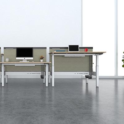 caro office furniture