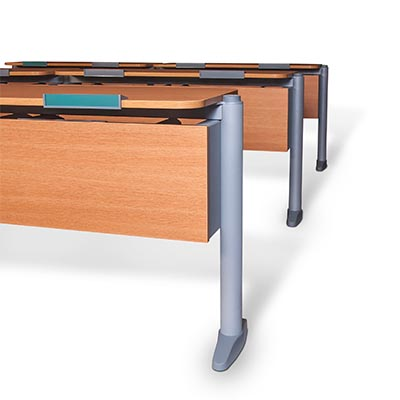 Team up, classroom furniture