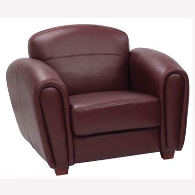 Delphi1 Seater Sofa